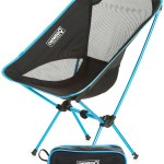 Onwego Ultralight Outdoor And Camping Chair