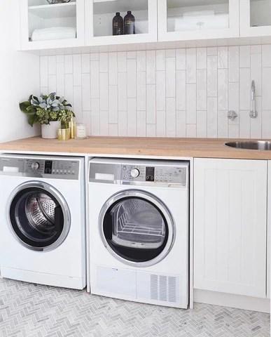 Laundry Inspo  Hope  Me