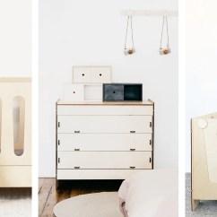 Nursery Chair Australia Round Cuddle Designer Furniture Plyroom