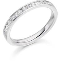 Diamond Wedding Rings, Buy Diamond Wedding Bands Online ...