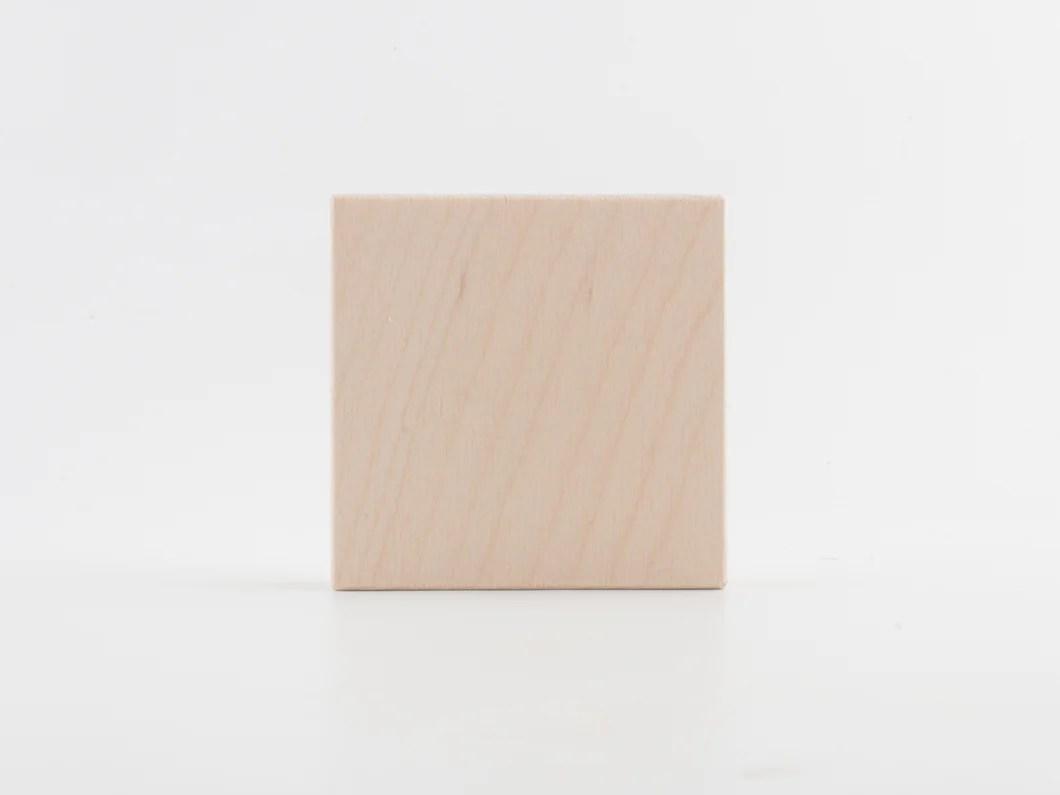 Buy Baltic Birch Plywood Uk