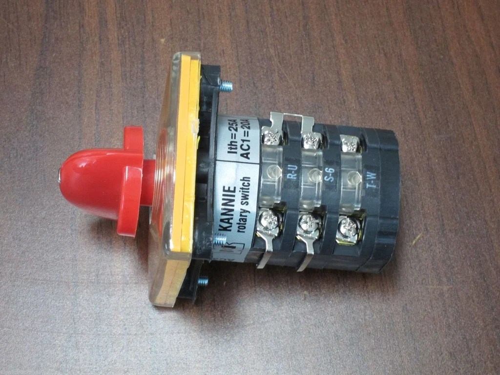 Winch Reversing Solenoid Wiring Diagram On 3 Phase Wiring Uk Explained