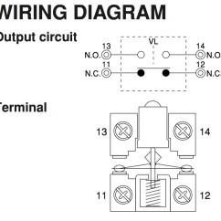 Commodore Vl Wiring Diagram Western Unimount Relay Harley Davidson All Data Dash 29 Images Rupp Snowmobile Marvellous Vr