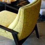 Solid Austin Urban Furniture And Decor
