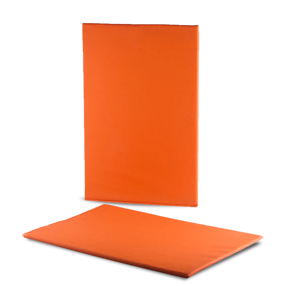 hight resolution of vertical dividers for stadium bag 2 pack