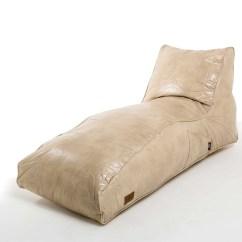 Bean Bag Sofas India Vinegar Cleaning Leather Sofa Pouf Daddy Uk Designer Flexible Furniture