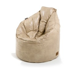 Bean Bag Sofa India Parker Knoll Albany 3 Seater Pouf Daddy Uk Designer Flexible Furniture