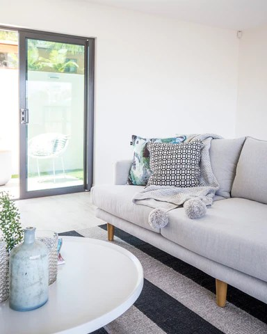 living room ideas 2018 grey feng shui colors design 4 looks we love for gold coast interior scandinavian and inspiration furniture