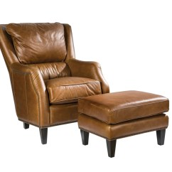 Leather Sofas Scottsdale Az Ashley Sofa Review Palatial Accent Chair And Ottoman 953
