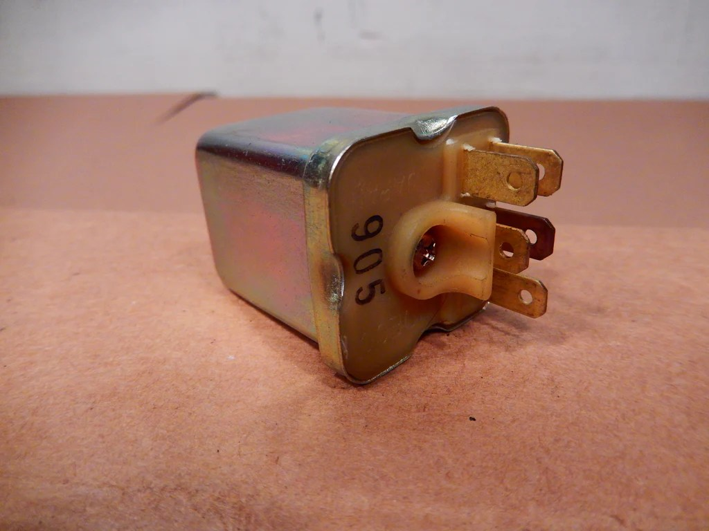 medium resolution of  datsun 280zx engine bay fuse box relay