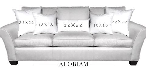18x18 pillow covers online