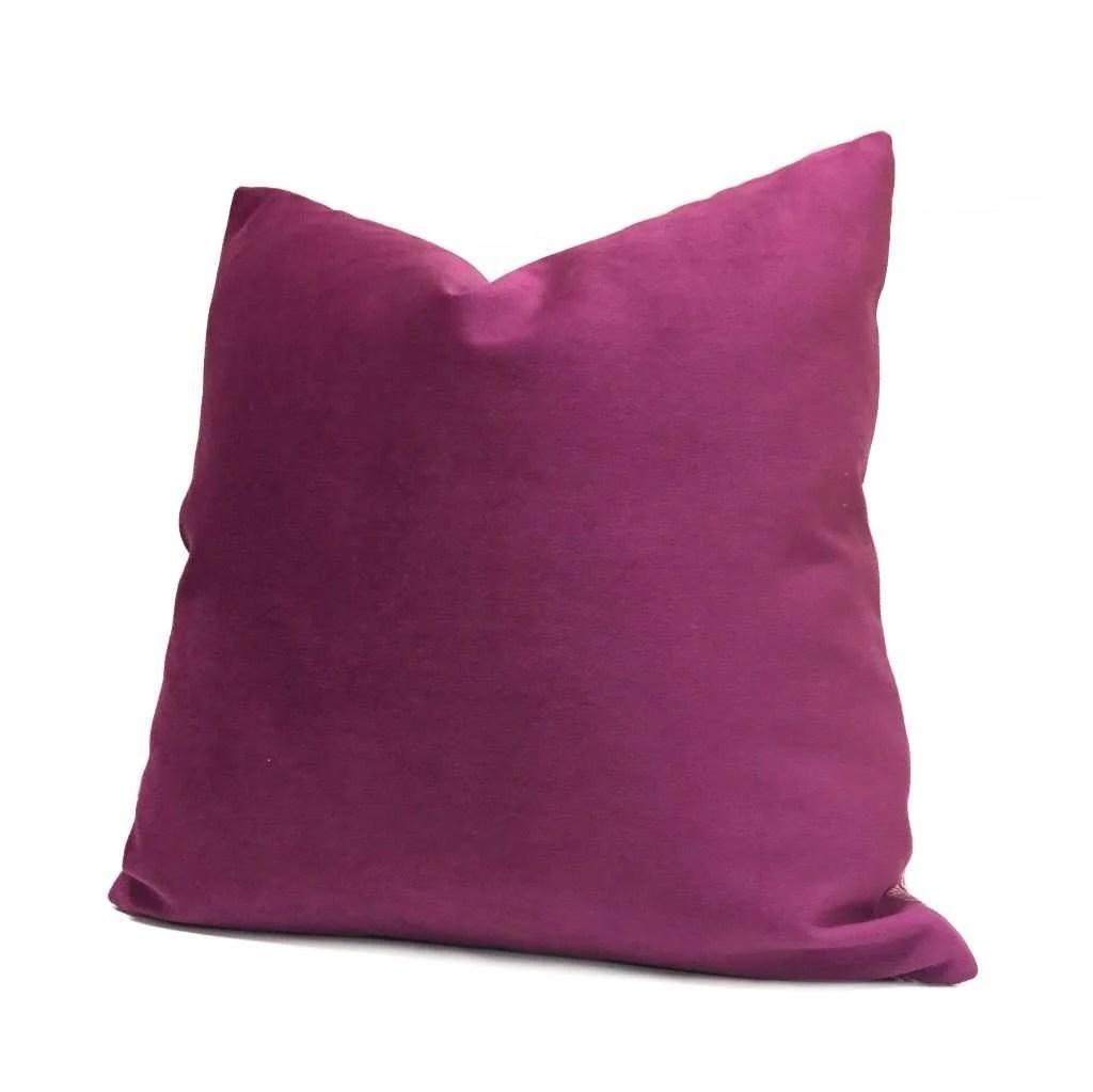 aloriam pillows