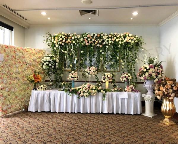 Wedding Open Day 2018 @ Joondalup Resort