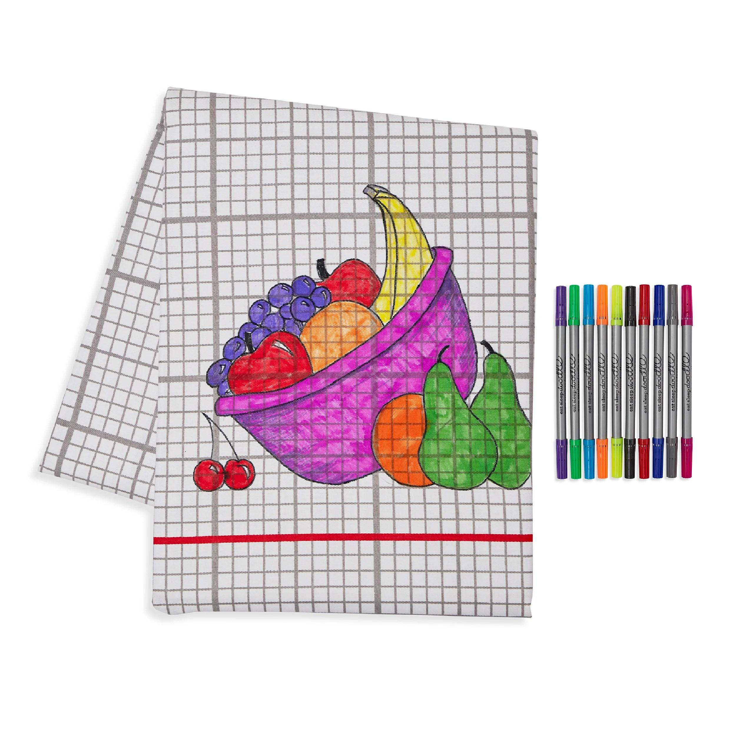 Eatsleepdoodle | Unique Gifts To Personalize – Eatsleepdoodle (Usa)