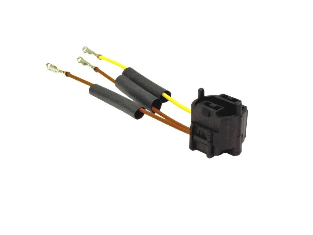 headlamp wiring harness 12762390 9 3 saab parts depot [ 1024 x 768 Pixel ]