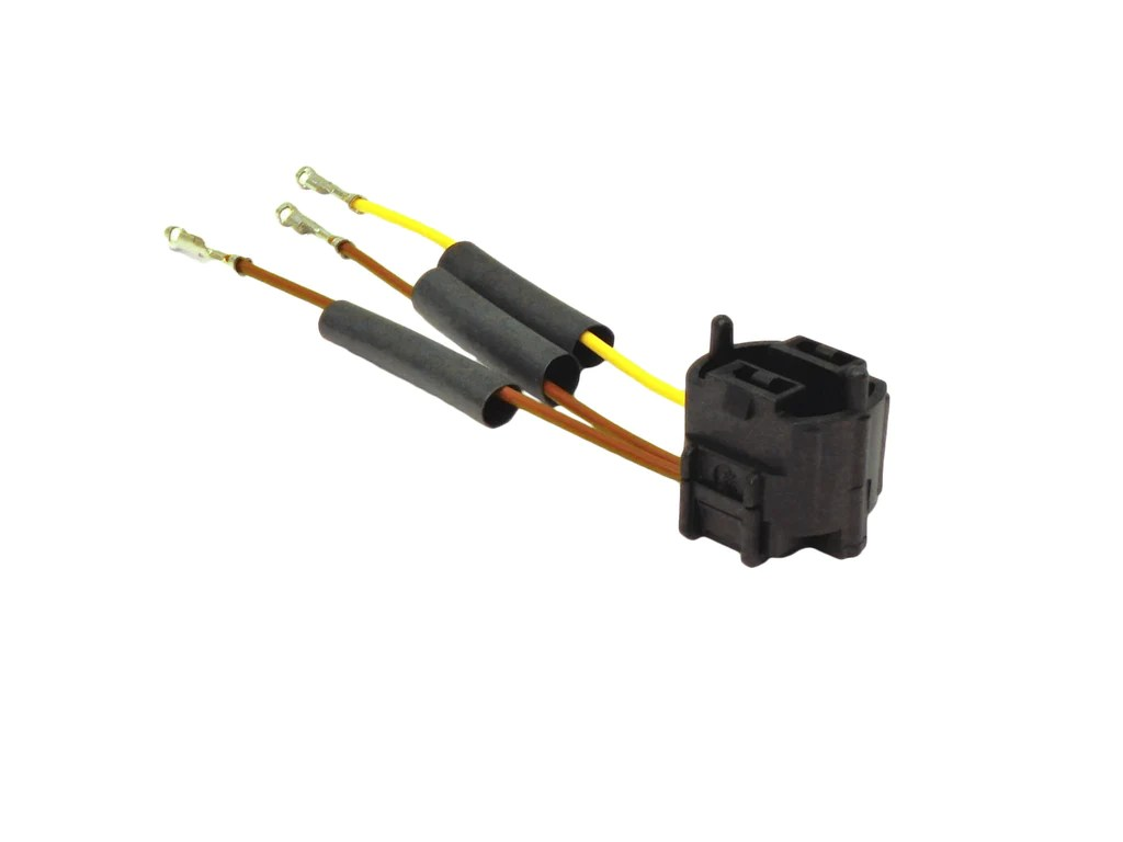 medium resolution of headlamp wiring harness 12762390 9 3 saab parts depot