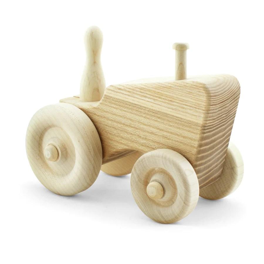 Wooden Toys Australia Pull Along Toys Handmade Baby