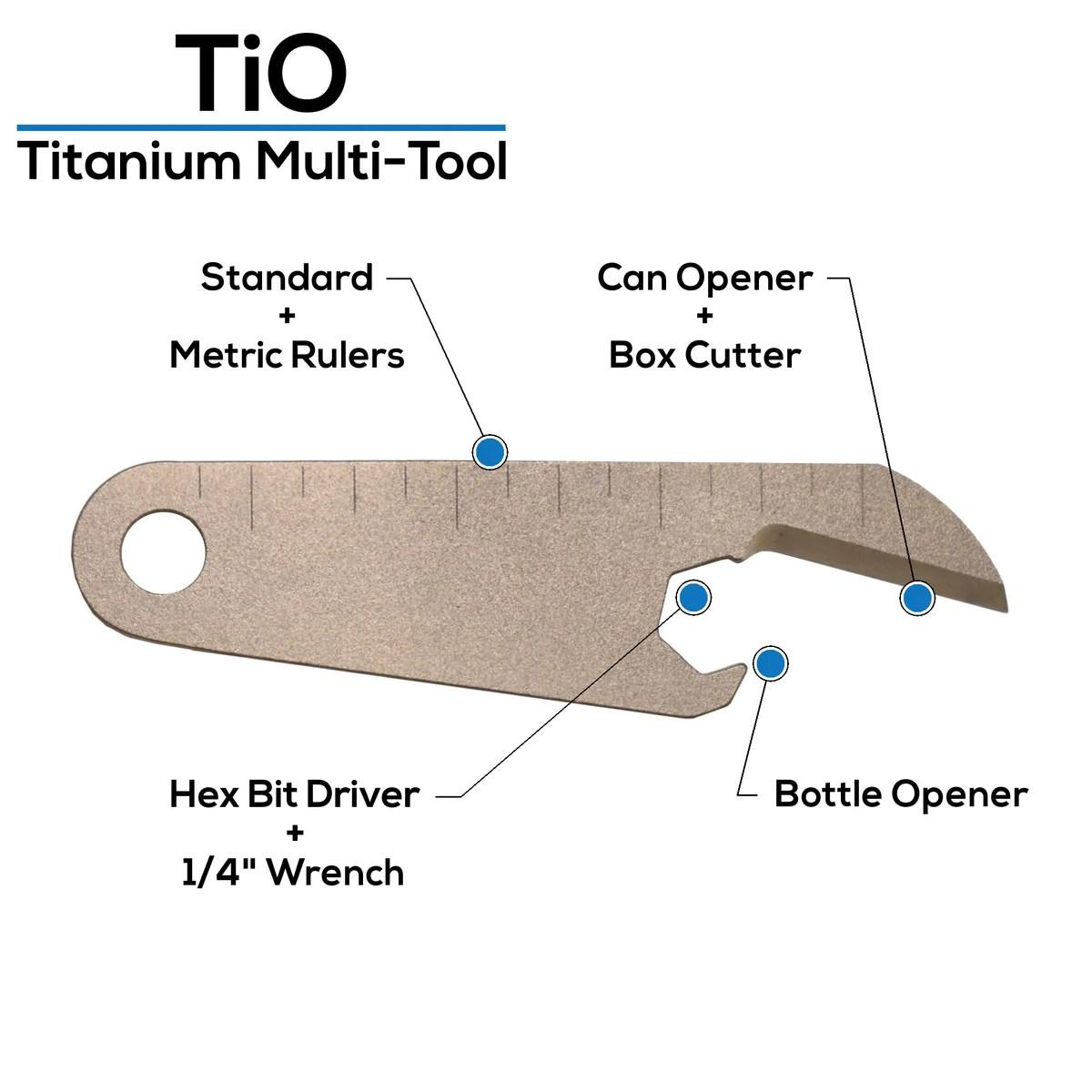 small resolution of  washing bottle opener diagram wiring diagram on clothes dryer schematic toaster schematic washing machine