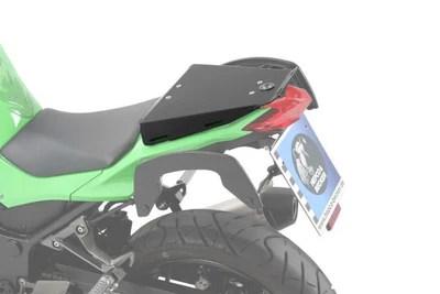 Ninja 300 Spare Parts India Menhavestyle1com
