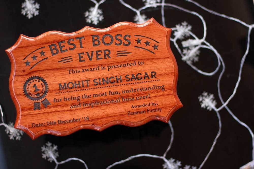 best gifts for your