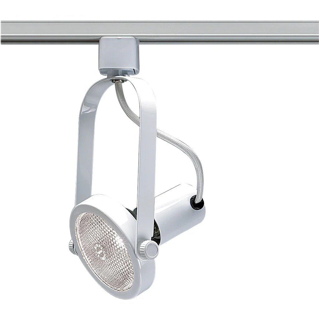 in stock lighting