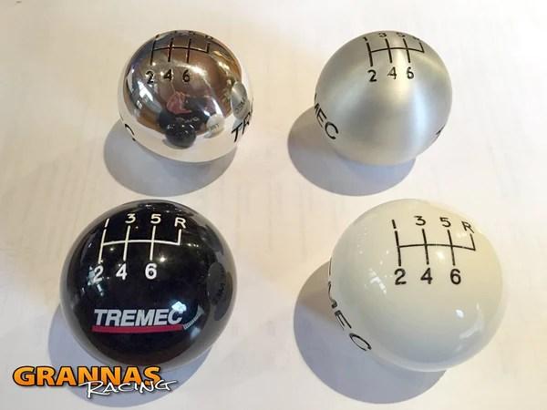 Tremec 6Speed T56 Magnum Shift Ball  Shifter Knob