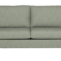Dalton Sofa Leon S Holmsund Sleeper Ransta White Https Equilibriumfurnishings Com Daily Paige Gray 0d3f2d40 39c2 4c1d Bdc5 D8904803b97d Jpg V 1508553775