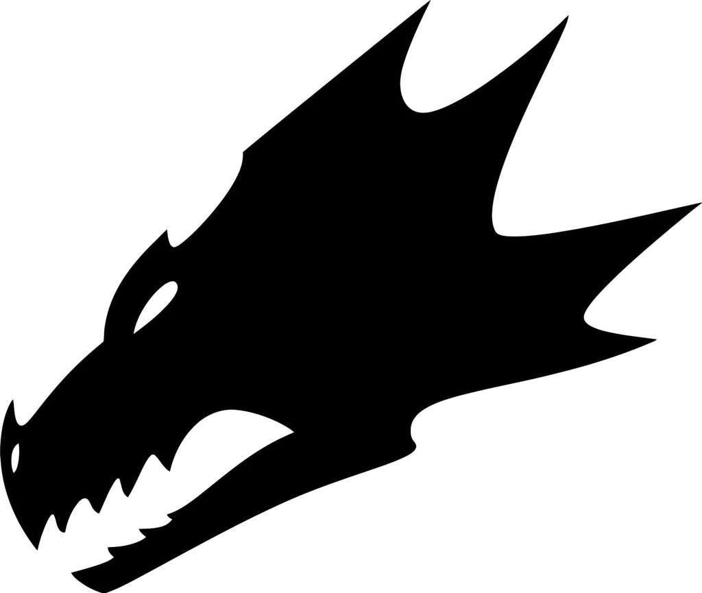 All Pokemon Black 2 Badges