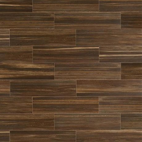 Marazzi Harmony Wood Look Tile Series Sognare Tile