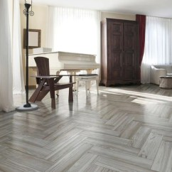 Ceramic Tile Flooring Pictures Living Room Wooden Sofa Designs For Philippines Marazzi Knoxwood Wood Look Series – Sognare ...