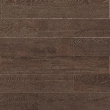 natural wood kitchen cabinets chicago remodeling marazzi cambridge oak look tile series – sognare ...