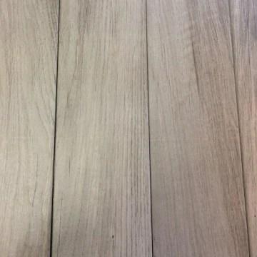 Marazzi Norwood Oxfrod Wood Look Tile Series Sognare