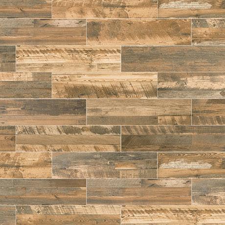 Marazzi Preservation Wood Look Tile Series  Sognare Tile