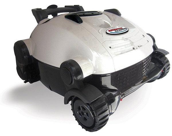 Smartpool SmartKleen NC22 Robot Pool Cleaner  Robot