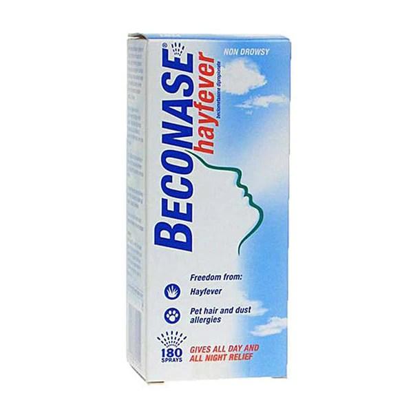 Fresh Skin Care Travel Kits