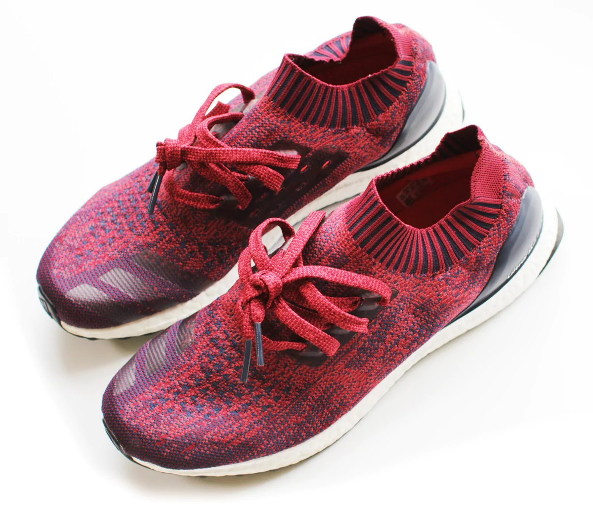 Adidas Ultra Boost Uncaged Review  Sundried Activewear