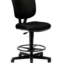 Task Chair Without Arms High Back Plastic Patio Chairs Volt Stool Grade 3 Fabric Atd Capitol