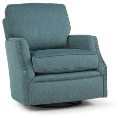 Office Club Chairs Resin Folding Chair And Ottomans Willis Furniture Of Virginia Beach 526 58 Swivel Glider Fabric 395011 Grade 59 With Nickel Nailhead
