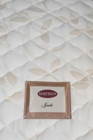 Shifman Mattresses  Willis Furniture of Virginia Beach
