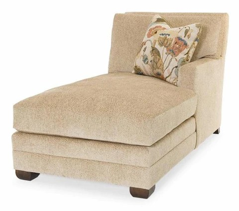 cloud track arm leather two seat cushion sofa distressed brown recliner sofas and sectionals willis furniture of virginia beach century cornerstone laf chaise wide high loose box back upholstered base with border springdown duraloft edge saddle stitch
