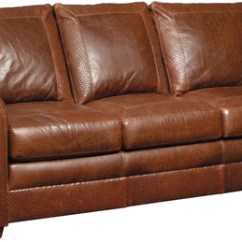 Stickley Sleeper Sofa Dane Review Sofas And Sectionals – Willis Furniture
