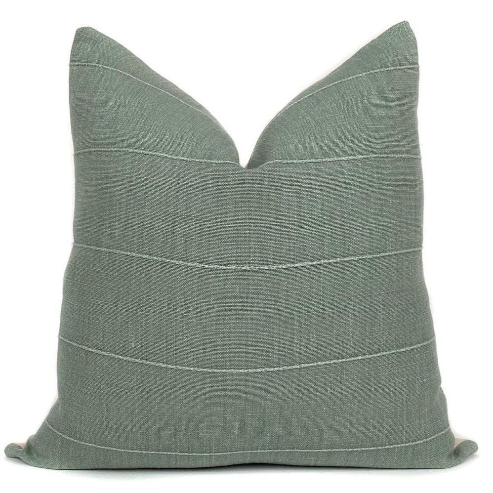 designer vintage pillow covers high