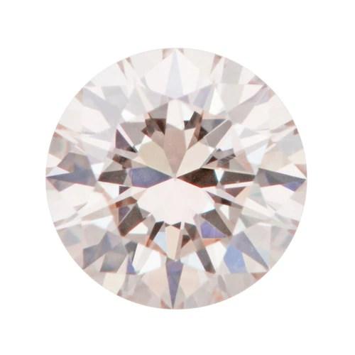 Actual 1 Diamond Ring Carat Size
