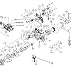 Warn Ce M8000 Wiring Diagram Trs Plug Winch Schematic -
