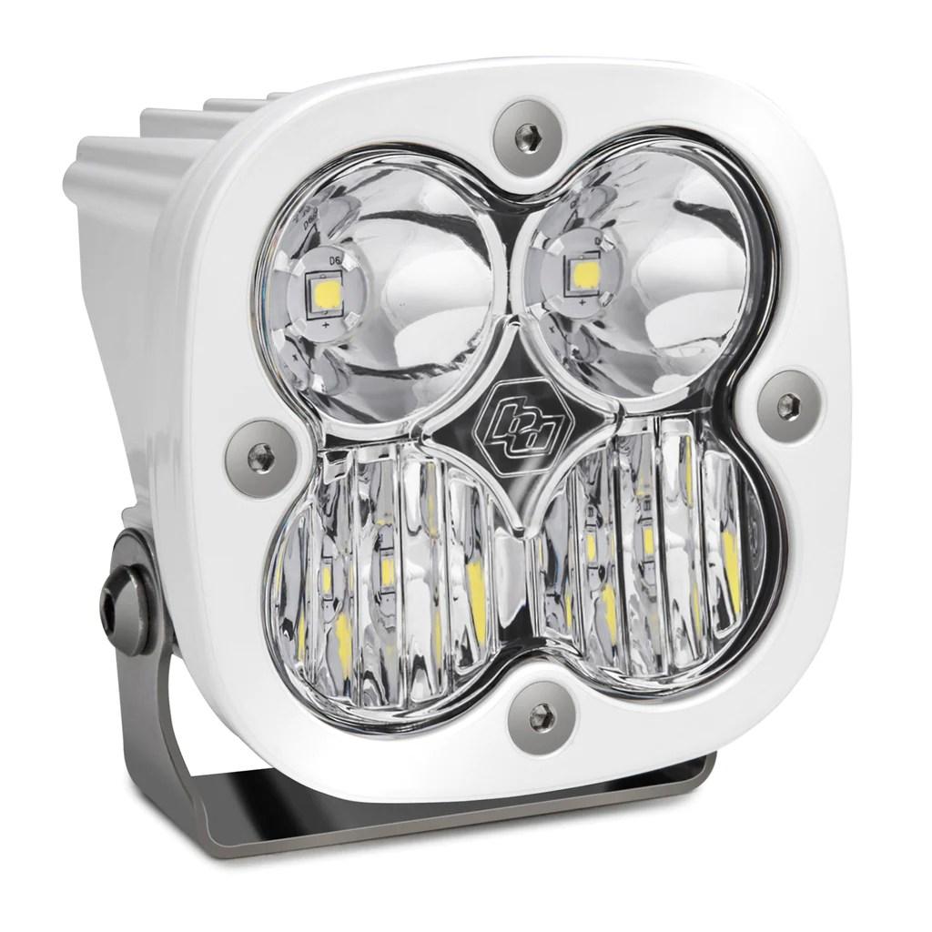 medium resolution of  baja baja designs squadron pro wiring diagram on baja designs regulator baja mini bike wiring