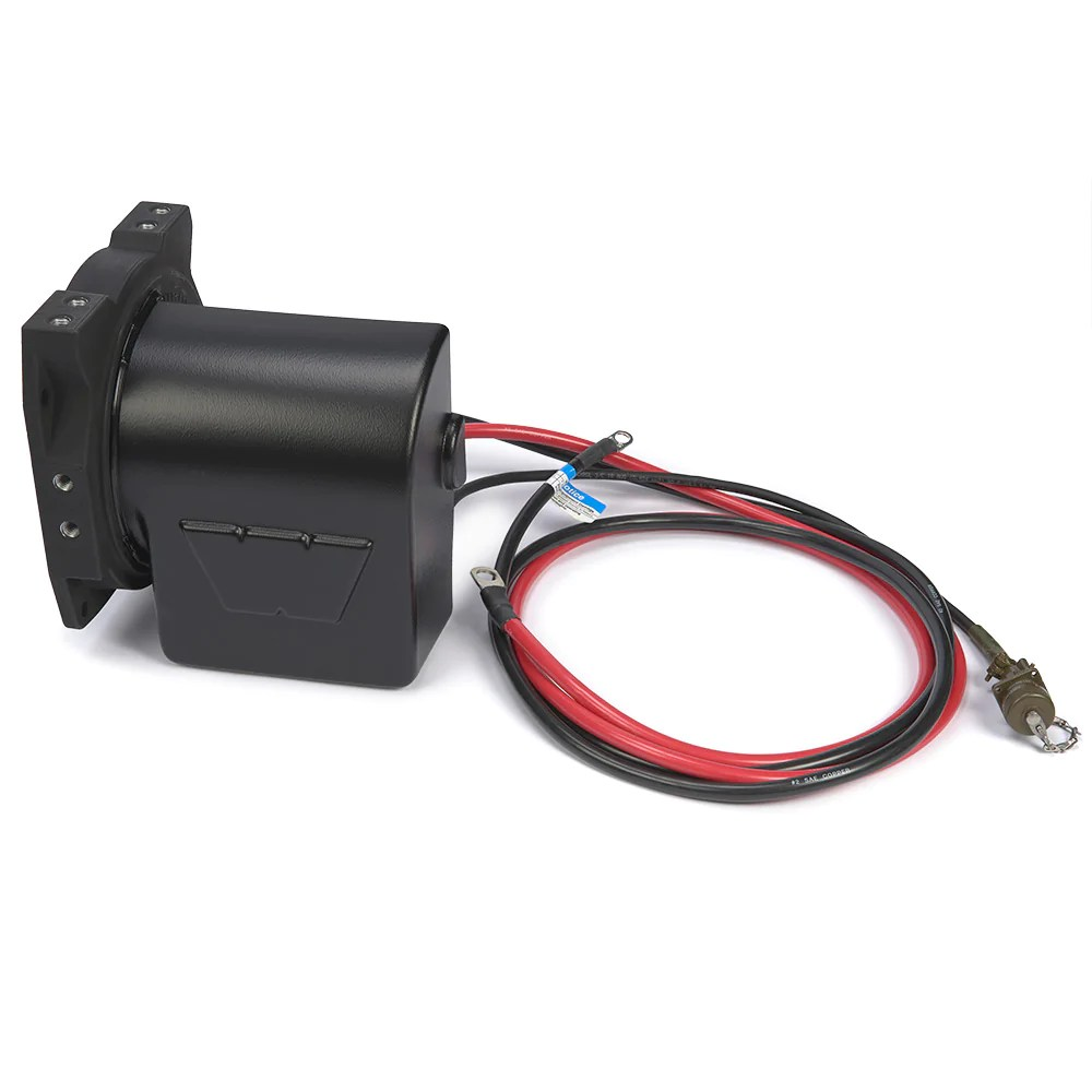 hight resolution of warn 81099 winch motor control pack assy free shipping montana jacks outpost
