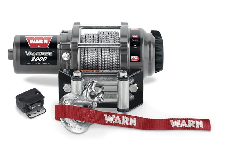 warn winch bolt pattern color coding wiring diagrams 89020 vantage 2000 free shipping montana jacks outpost