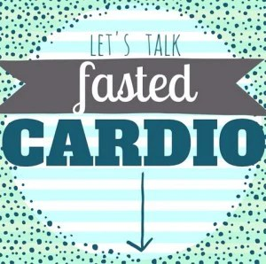 Fasted vs Fed Cardio – CampusProtein.com