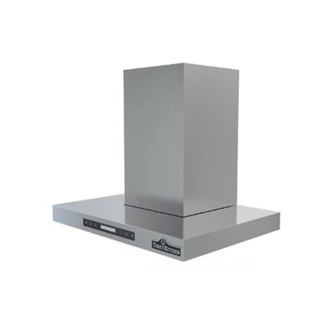 kitchen hood installation shop huge collection of stainless steel range hoods d thor hrh3004u 30 wall mount in 34 and 36