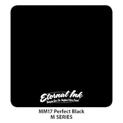 Eternal ink signature series black also tattoo colors rh monstersteel